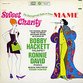 Play & Download The Swingin'est Gals in Town by Bobby Hackett | Napster