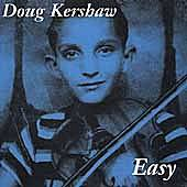 Easy by Doug Kershaw