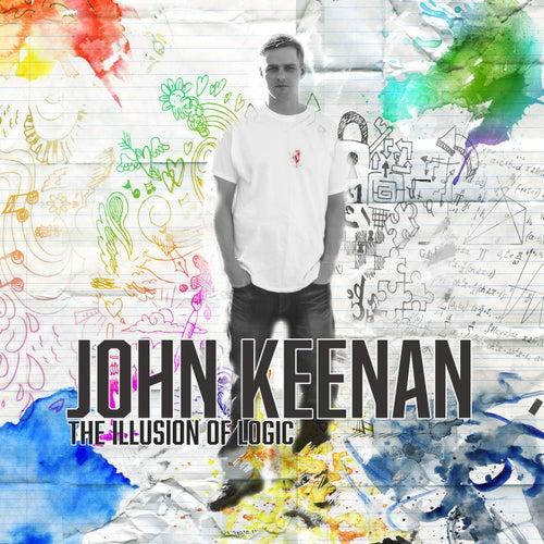 Play & Download The Illusion of Logic by John Keenan | Napster