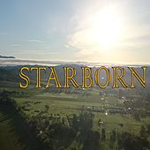 Play & Download Starborn by Crow (60's) | Napster