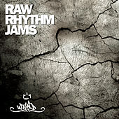 Play & Download Raw Rhythm Jams, Vol. 1 by Various Artists | Napster