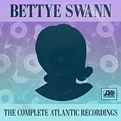 The Complete Atlantic Recordings by Various Artists