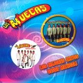 Play & Download Los Mejores Exitos Desde Mexicali by Los Muecas | Napster
