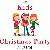 Play & Download The Kids Christmas Party Album by Various Artists | Napster