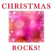 Play & Download Christmas Rocks! by Various Artists | Napster