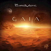 Play & Download Gaia by Chromatic | Napster