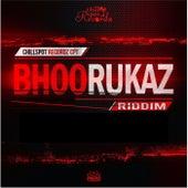 Bhoo Rukaz Riddim by Various Artists