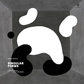 Play & Download Singular Forms by Various Artists | Napster