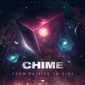 From Fairies To Fire by Chime