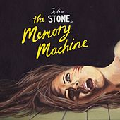 The Memory Machine (Bonus Version) by Angus & Julia Stone