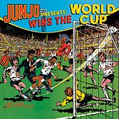 Play & Download Junjo Presents: Wins The World Cup by Various Artists | Napster