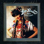 Play & Download Mas Canciones (Remastered) by Linda Ronstadt | Napster