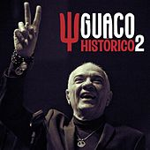 Play & Download Guaco Historico 2 by Guaco | Napster