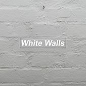 Play & Download White Walls by The Clean | Napster
