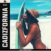 Play & Download Cadizfornia by B.G. | Napster