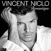 Play & Download Romantique by Vincent Niclo | Napster