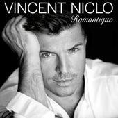 Romantique by Vincent Niclo