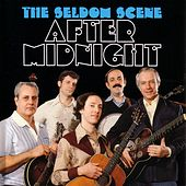 After Midnight by The Seldom Scene