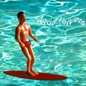 Play & Download The Aqua Velvets by Aqua Velvets | Napster