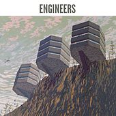 Play & Download Engineers by Engineers | Napster