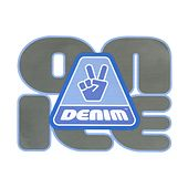 Play & Download Denim On Ice by Denim | Napster