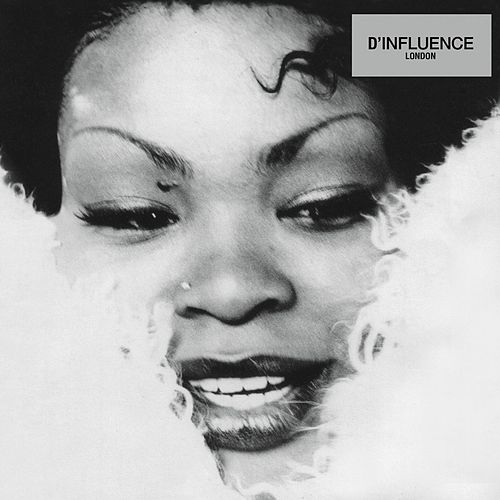 Play & Download London by D-Influence | Napster