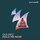 Play & Download Hold Me Now by Qulinez | Napster