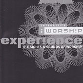 Play & Download iWorship Experience by Various Artists | Napster