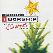 iWorship: The Essential Christmas Collection by Various Artists