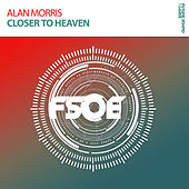 Closer To Heaven by Alan Morris