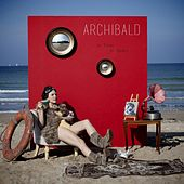 Play & Download In Time in Space by Archibald | Napster