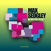 Something Special by Max Sedgley