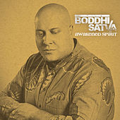 Awakened Spirit by Boddhi Satva