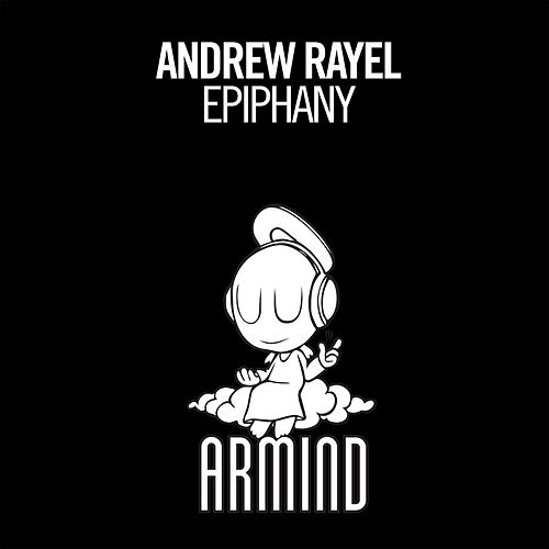 Play & Download Epiphany by Andrew Rayel | Napster