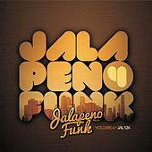 Play & Download Jalapeno Funk, Vol. 4 by Various Artists | Napster