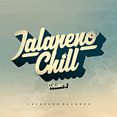 Jalapeno Chill, Vol. 2 by Various Artists
