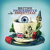 Play & Download British Progressive Essentials by Various Artists | Napster