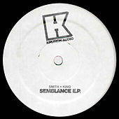 Play & Download Semblance by Smith | Napster