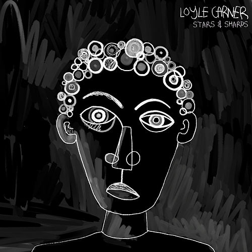 Stars & Shards by Loyle Carner