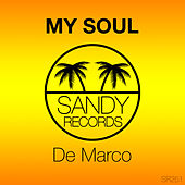 Play & Download My Soul by Demarco | Napster