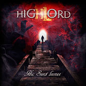 Play & Download Hic Sunt Leones by Highlord   Napster