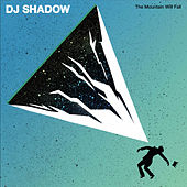 Nobody Speak (feat. Run the Jewels) by DJ Shadow
