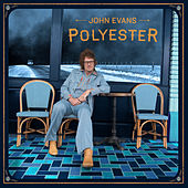 Play & Download Polyester by John Evans | Napster