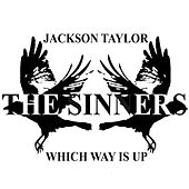 Play & Download Which Way is Up by Jackson Taylor | Napster