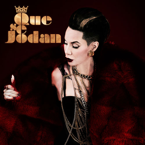 Play & Download Que Se Jodan by Ivy Queen | Napster