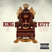 King Kutt - Single by Kutt Calhoun