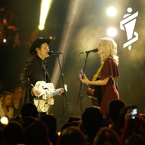 Tame as the Wild Ones (Live from the Junos 2016) by Whitehorse