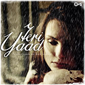Play & Download Teri Yaad: Collection of Sad Songs by Various Artists | Napster