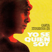 Play & Download Yo Sé Quien Soy by Alfredo Zitarrosa | Napster