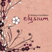 Elysium by Andrey Cechelero